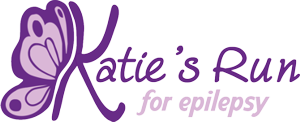 Katie's Run, a scenic 10 km cross country run and 2.5 km family run/walk in Haliburton, Ontario to raise funds for epilepsy research